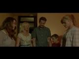 Ничего не бойся трейлер русский HD (премьера рф_30 января 2014)