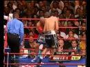 2008 07 26 Antonio Margarito vs Miguel Cotto I