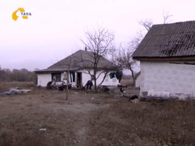 У Кобеляцькому районі місцеві чоловіки ледь не вбили залицяльника своєї родички