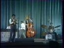 Miles Davis Paris Salle Pleyel 1969
