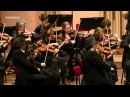Christian Zacharias speelt en dirigeert Mozart - Haydn - Prokofjev