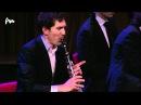 Kurtag Hommage a Robert Schumann, op.15d
