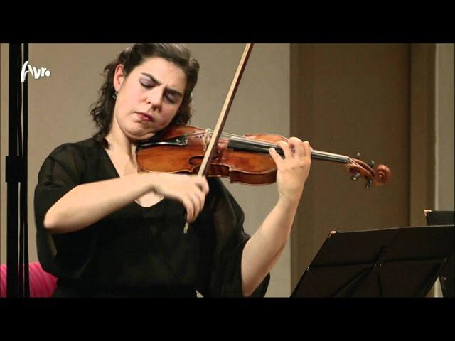 Rubens Kwartet - Dvorak: Strijkkwartet nr.12, opus 96 'Amerikaans'