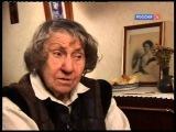 Святослав Рихтер - Sviatoslav Richter
