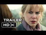 Before I Go To Sleep Official Trailer #1 (2014) - Nicole Kidman, Colin Firth Movie HD