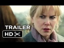 Before I Go To Sleep Official Trailer 1 (2014) - Nicole Kidman, Colin Firth Movie HD