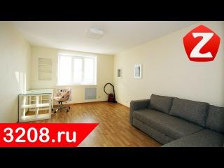 Лучшие решения в евроремонте 2011г. Ремонт, дизайн и отделка квартиры, ремонт ванной под ключ.