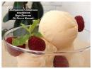 Обалденное Домашние Мороженое (Сливочное) Homemade Ice Cream
