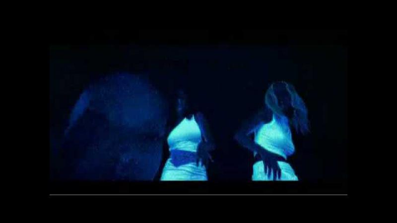 Phil Fuldner - Miami Pop - Official Video (HQ)