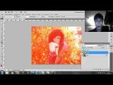 Как сделать 3D фото из обычной фотографии