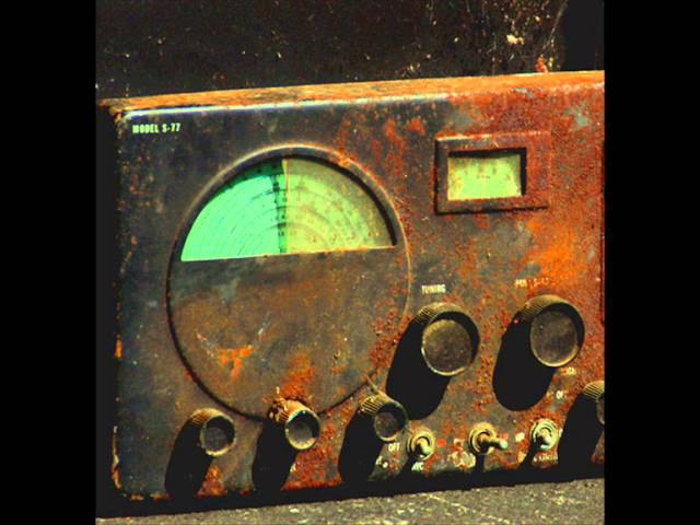 The Prodigy - Rebel Radio (Kickass Remix)