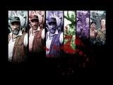 Кровавые джунгли (2007) #ужасы, #фантастика, #ПЯТНИЦА, #кинопоиск, #фильмы ,#выбор,#кино, #приколы, #ржака, #топ
