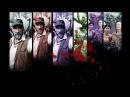 Кровавые джунгли (2007) ужасы, фантастика, ПЯТНИЦА, кинопоиск, фильмы , выбор, кино, приколы, ржака, топ