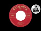 1952 HITS ARCHIVE Delicado - Percy Faith (a #1 instrumental)