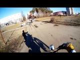 FZM-Снежинск 12.04.16