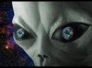 Обман космических масштабов. Пришельцы среди нас. Часть 1.