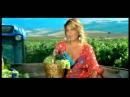 Турецкий клип №42, Sibel Can - Kıskıvrak