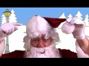 His Name is Santa Claus | Christmas Songs for Kids