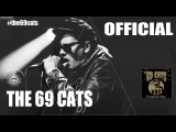 The 69 Cats