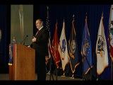 WEST 2015 Morning Keynote Secretary Robert Work, Deputy Secretary of Defense