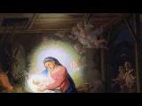 'Schlafe, mein Liebster' J S Bach  Ingeborg Danz  Bach-Collegium Stuttgart
