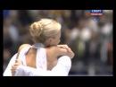 Татьяна Волосожар и Максим Траньков One Day fanvideo