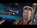 Tin Machine ~ You Belong In Rock 'N Roll ~ 1991