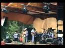 George Benson Billie´s Bounce Live In Pori Jazz 1988