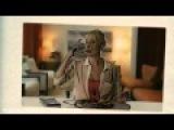 Елена Есенина - Теряешь меня