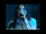 Pain Of Salvation - Iter Impius and Martius Nauticus II(Live) HD