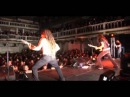Pain Of Salvation - Ending Themes 2009 (FULL CONCERT)
