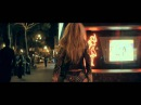 "Slash - ""Beautiful Dangerous"" (feat. Fergie)"