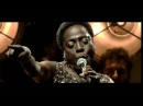 Sharon Jones The Dap-Kings - This Land is your Land live