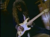 Yngwie Malmsteen   Save Our Love