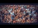 Сyprus GUABA PARTY Sander Van Doorn jordydazz 2016 PLEASEDATA Production