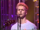 Fiction Factory - (Feels Like) Heaven. Top Of The Pops 1984