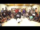 DANCE SHOWCASE MARQUESE SCOTT 2016