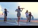 Indila - Dernière Danse (Amadeus - violin cover instrumental)
