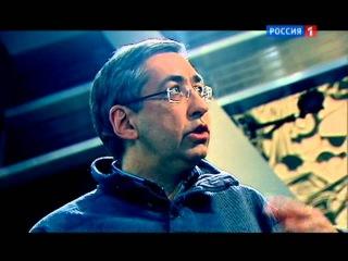 """Игорь Ашманов - """"Есть мнение, что появление, эскалация, нагнетание многих новостей имеют структуру, связь, законы и поддаются дрессировке."""""""