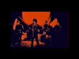 Russische Musik Viktor Zoi - Ein Stern namens Sonne