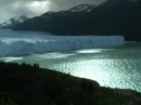 Ледник Перито-Морено Perito Moreno Glacier