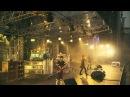 "【HD】ONE OK ROCK - C.h.a.o.s.m.y.t.h. ""Mighty Long Fall at Yokohama Stadium"" LIVE"
