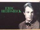 Eric Heidsieck plays Gabriel Fauré, Nocturnes n. 1-2-3-4-5, enregistrés en 1960-62