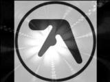 Aphex Twin Live Osmoze (1pt.)
