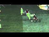 Барселона - Хетафе - Ла Лига - 29 тур