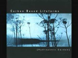 Carbon Based Lifeforms -MOS 6581