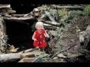 Niewinne Ofiary Wojny, Ukraina 2015
