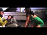 Тимур TIMBIGFAMILY ft Alee - Будь со мной. (Official Music Video 2014)