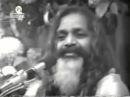 Махариши Махеш Йоги - Что такое любовь, в чём суть и природа любви между мужчиной и женщиной.