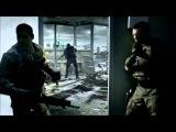 Eminem Feat T I Call of Duty (крутой клип 2014)!